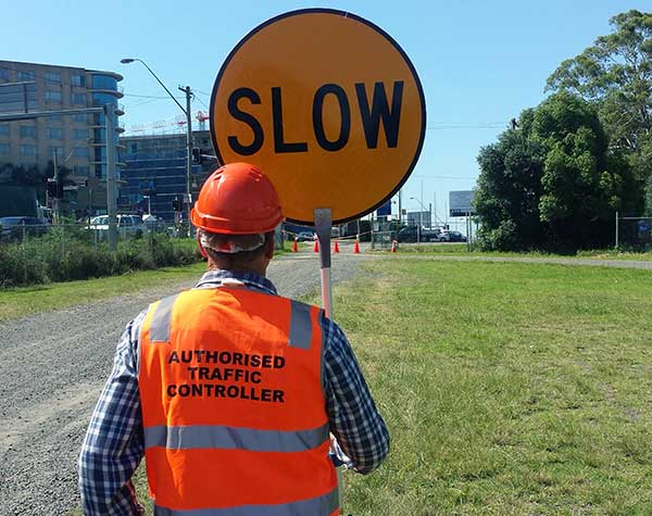 riiss00044: traffic controller skill set course
