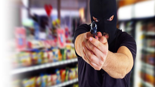 armed robbery awareness course online