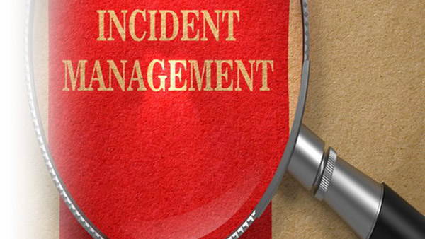 incident investigation training online