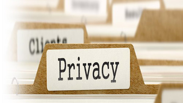 privacy act training online