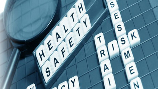 work health safety course online