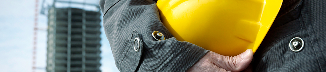 workplace safety online courses