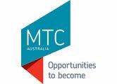 MTC Australia