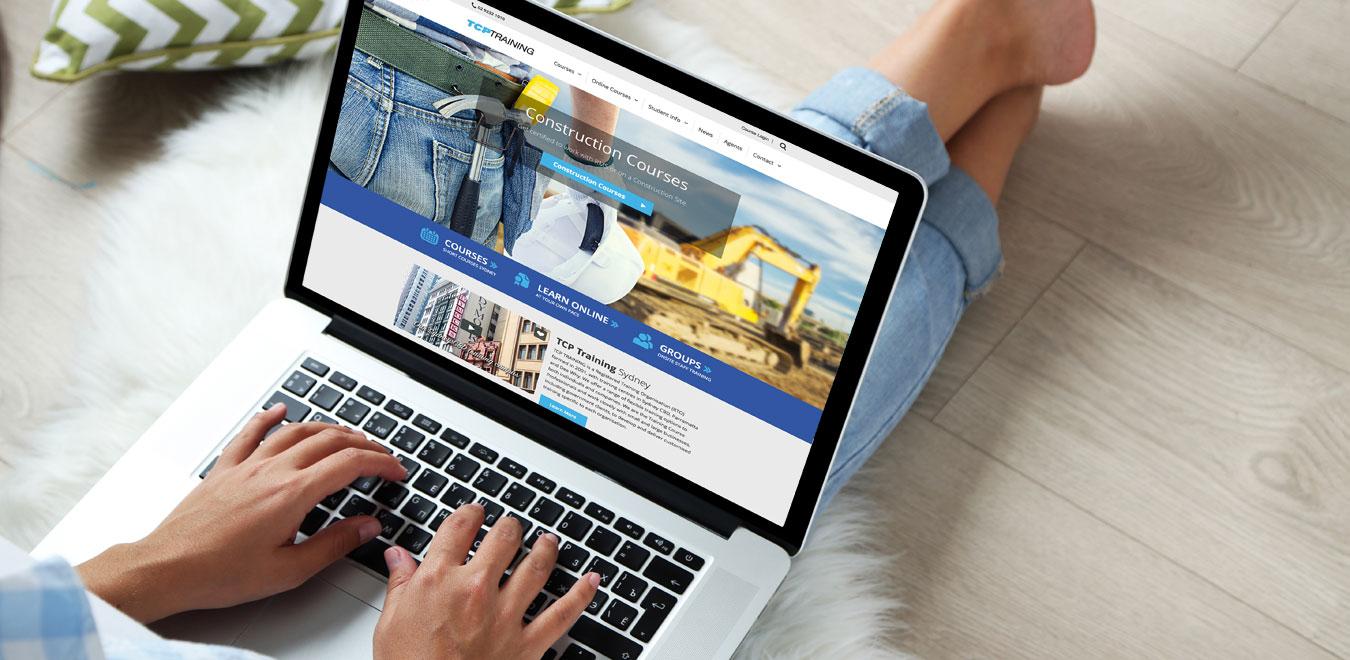 online-courses.jpg