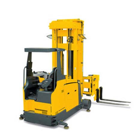 Fork Lift Permit also Downloadamanual   upload image 1314764245 as well Dodge Wiring Diagram additionally 611 Socket Wiring Diagram For Alarm Systems in addition Cat Forklift Gc25k Wiring Diagrams. on forklift wiring diagram pdf