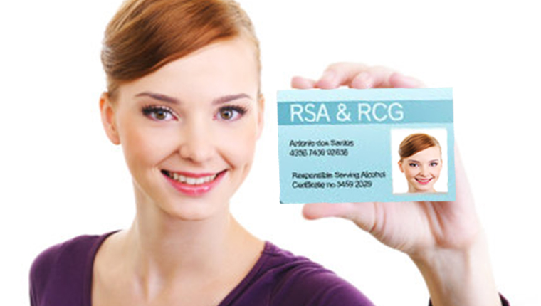 How To Apply For Your Nsw Rsa Competency Card